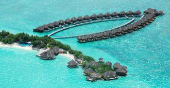 泰姬珍品岛