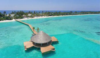 康迪玛岛 | Kandima Maldives