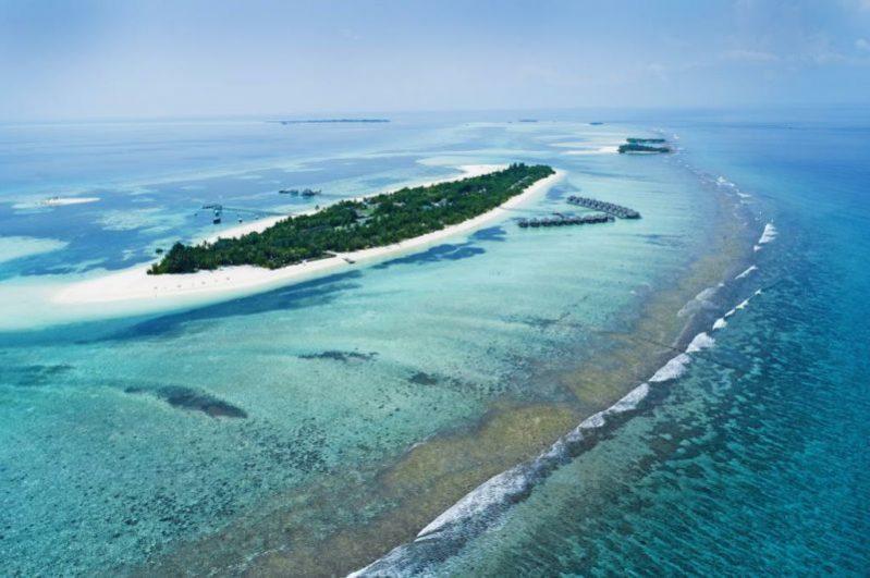 卡努呼拉岛