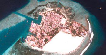 Hinmafushi