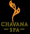 Chavana Spa