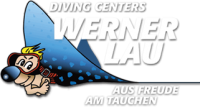 Werner Lau
